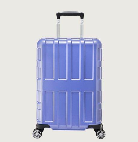 [マックスボックス] MAXBOX 60L (アイスブルー)  ICE-BLUE B01BTR6HFY
