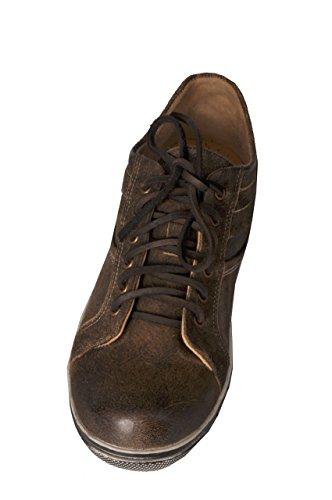 Marjo coffee Marjo Ampfing Sneaker Ampfing coffee alt Sneaker alt f7gBa8qf