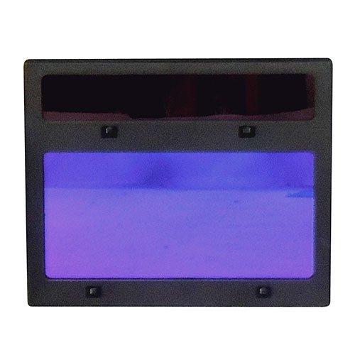 Adf Sensor - 2