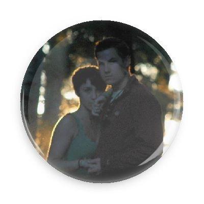 cc8290b2e3c Amazon.com  The Twilight Saga  Paradise Lost  Part 2 - Official ...