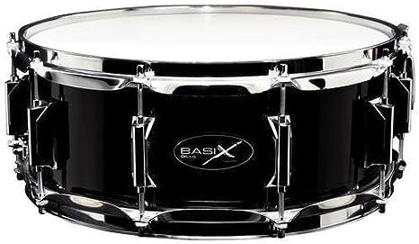 BASIX F801122 - Caja de percusión: Amazon.es: Instrumentos musicales