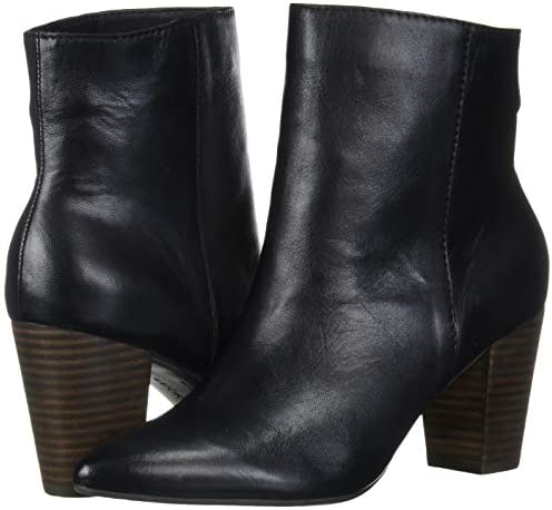 Choose SZ//color Details about  /Lucky Brand Women/'s Yubal Ankle Boot