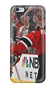 new jersey devils (80) NHL Sports & Colleges fashionable iPhone 6 Plus cases