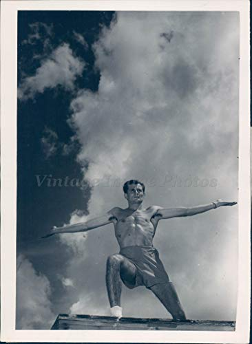 Vintage Photos 1945 Photo WW2 Era Military Paul Santoro for sale  Delivered anywhere in USA