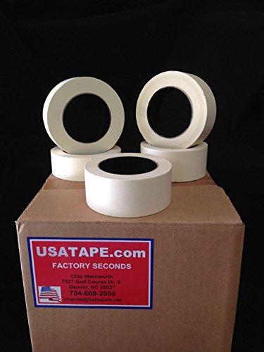 2 Masking Tape - 7