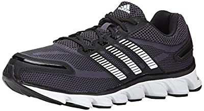 adidas Performance Men's Powerblaze M Running Shoe by adidas Performance Child Code (Shoes)