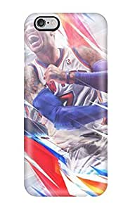 3944796K829653250 nba cry basketball NBA Sports & Colleges colorful iPhone 6 Plus cases