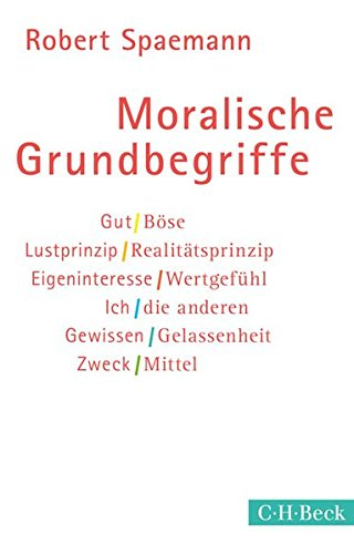 Moralische grundbegriffe pdf download robert spaemann tantchorgoca this book is perfect for you who are hesitant immediately download this moralische grundbegriffe pdf kindle book guaranteed you will not regret it fandeluxe Image collections
