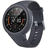 Smartwatch Xiaomi Amazfit Verge Lite - Cinza