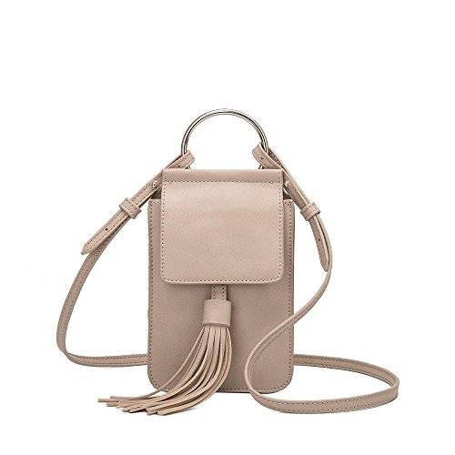melie-bianco-dory-tassel-designer-crossbody-w-adjustable-strap