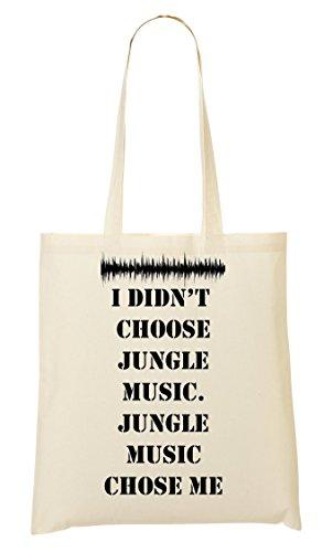 I provisions à jungle choose Sac slogan ShutUp didn't music tout Fourre Sac 1xwqcTH