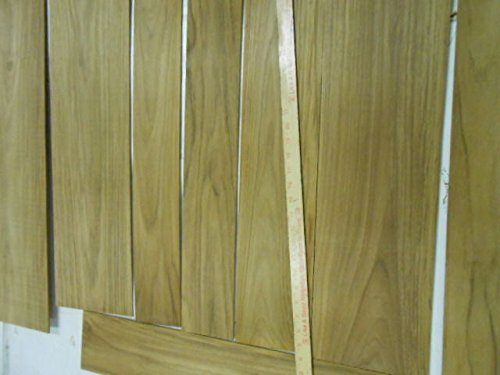 Teak Plywood 1 4 Inch ~ Piece of inch wide long thick
