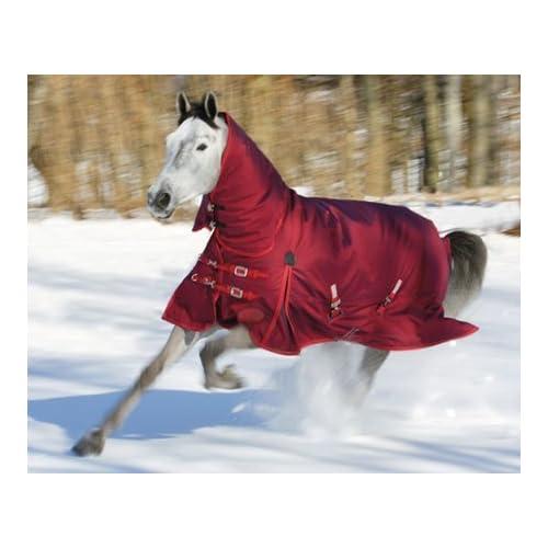 Shires Stormcheeta Combo Blanket 400g