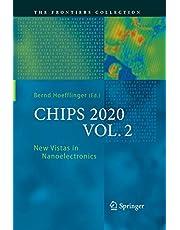 CHIPS 2020 VOL. 2: New Vistas in Nanoelectronics