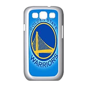 Unique Phone Case Pattern 10NBA - Golden State Warriors - Golden State Warriors Historic Blast - For Samsung Galaxy S3