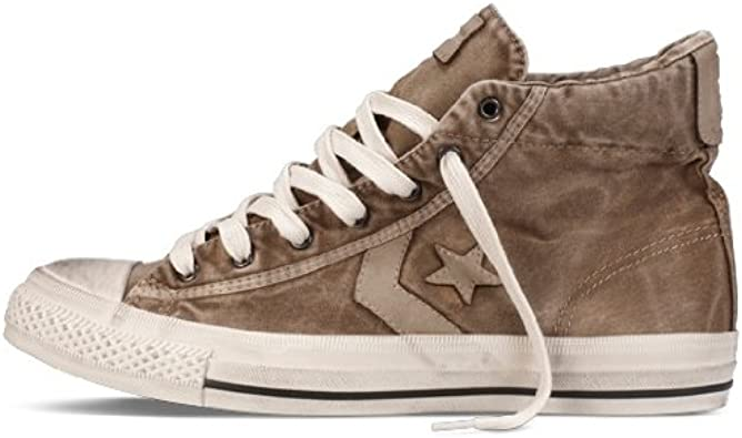 | Converse BY JOHN VARVATOS JV STAR PLAYER MID
