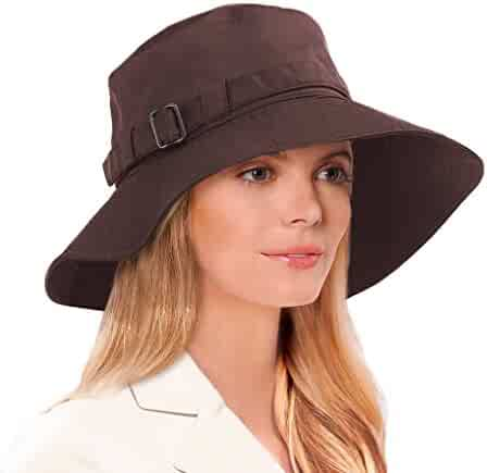 e592e4ead Shopping $200 & Above - Sun Hats - Hats & Caps - Accessories - Women ...