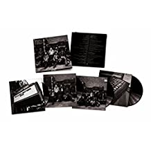 The 1971 Fillmore East Recordings [4LP Vinyl]