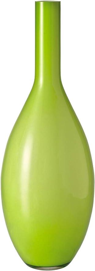 65cm Leonardo VASO Beauty Beige
