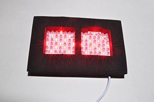 Near Infrared Led Light - 5