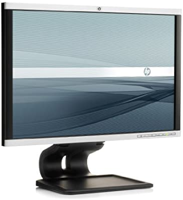 Hp Compaq La2205Wg - Monitor LCD panorámico de 22 pulgadas: Amazon ...