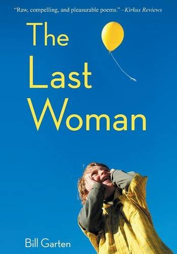 Download The Last Woman ebook