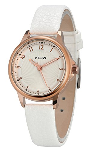 dovoda-womens-watch-quartz-casual-dress-watch-rose-gold-small-face-white-leather-strap
