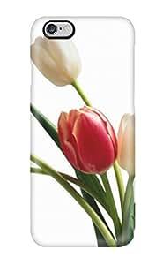 Oscar M. Gilbert's Shop 8037946K70017554 Slim Fit Tpu Protector Shock Absorbent Bumper Case For Iphone 6 Plus