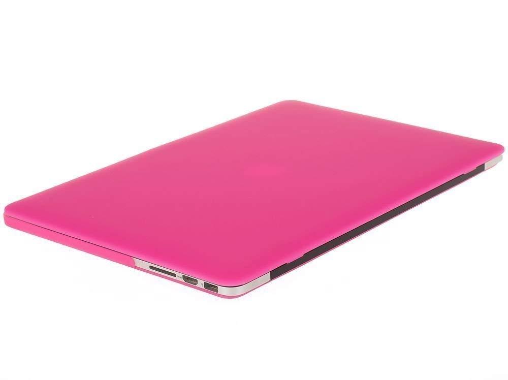 Ultra Slim Plastique Coque Rigide Compatible avec MacBook Pro 13 Retina MOSISO Coque Compatible avec MacBook Pro Retina 13 Pouces A1502//A1425 2015//2014//2013//Fin 2012 Deep Teal
