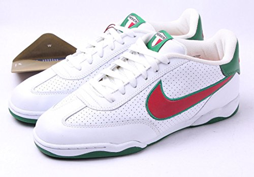 nike tennis shoes mexico