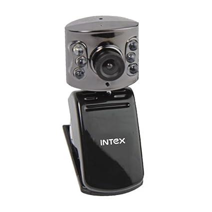 INTEX IT-105WC WINDOWS 8.1 DRIVER DOWNLOAD