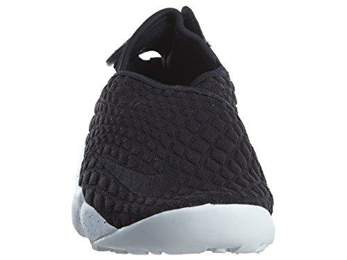 Nike Rift Wrap Se Womens Black / Black-cool Grey-white
