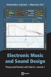 Image of the product Electronic Music and that is listed on the catalogue brand of .
