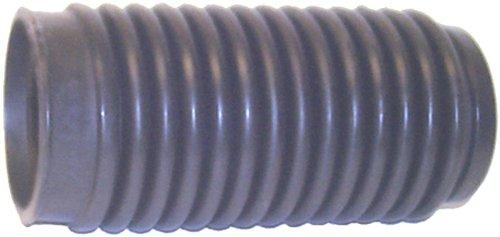 - Sierra International 18-1074 Exhaust Bellows