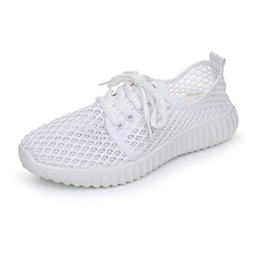 summer-new-sports-shoes-casual-running-breathable-women-s-shoes-white-color-36