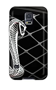 Pamela Sarich's Shop Hot Hot Tpye 2011 Ford Shelby Case Cover For Galaxy S5 5950293K51242084