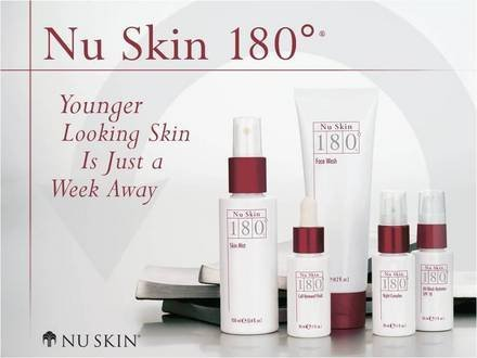 Stock quote for Nu Skin Enterprises, Inc. Common Stock Common Stock (NUS) with real-time last sale and extended hours stock prices, company news, charts, and research at Nasdaq.