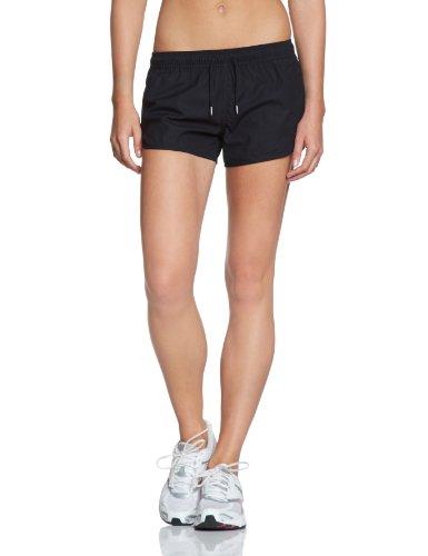 Nike Kurze Sporthose Free Kick Shorts - Pantalones cortos, color negro, talla L negro