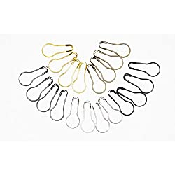 Essential Hijab Pins (20 pack)
