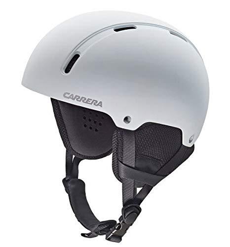 Carrera Skihelm Id B017XIPBLY B017XIPBLY B017XIPBLY Skihelme Qualitätsprodukte 55e57c