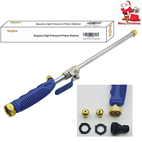 high pressure water wand - 3