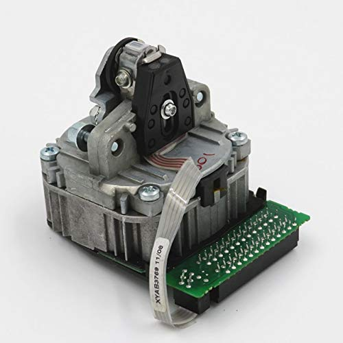 - Printer Parts Refurbished&Original Print Head,Yoton for Olivetti PR2e Passbook Printer Part No :XYAB3040