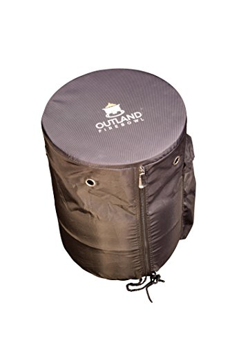 outland-740-vinyl-propane-tank-cover-with-tabletop-feature-fits-standard-20-pound-tank-black