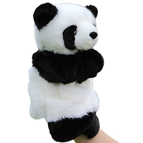 Bestselling Hand Puppets