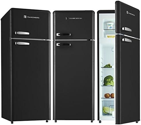 Nevera y congelador KGK 250 A + Combi Negro: Amazon.es: Grandes ...