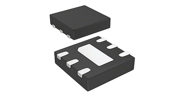 Ambiente sensores de luz RGB Sensor de proximidad (1 pieza): Amazon.es: Amazon.es