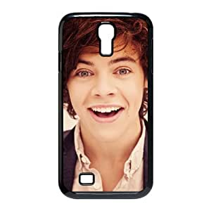 IMISSU Harry Styles Phone Case for Samsung Galaxy S4 I9500