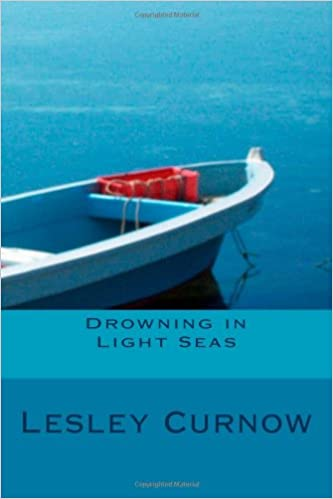 Drowning in Light Seas: Drowning in Light Seas is a fast-paced, tense novel which explores the many dimensions of online relationships - openness, ... power - and how they can affect your life.