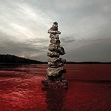 "Sevendust - 'Blood & Stone"""