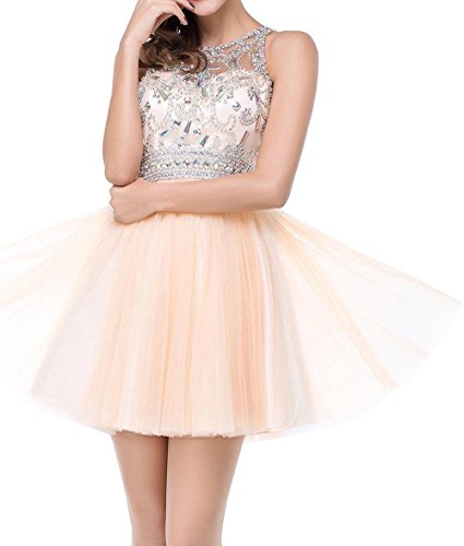 8th dance dresses - 1